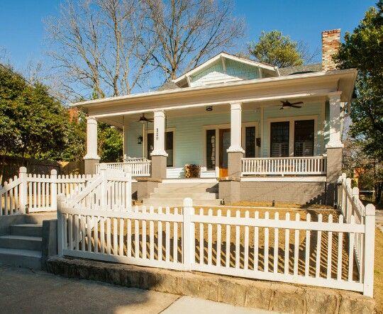 Historic Whole House Renovation