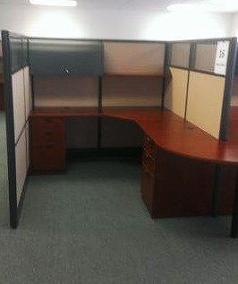 Best Office Furniture And Cubicles In Honolulu Hawaii Images