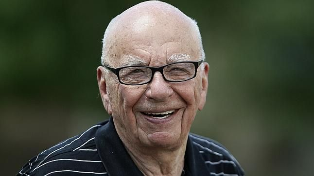 News Corp won $1.4b on Luxembourg tax ruling, secret papers show
