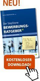 Das optimale Bewerbungsschreiben - eine Checkliste für den Weg zum Vorstellungsgespräch | Bewerbung.de
