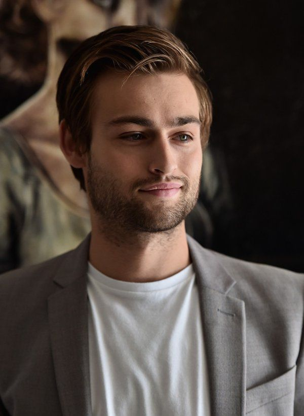 112 best images about Douglas Booth on Pinterest | Great ...