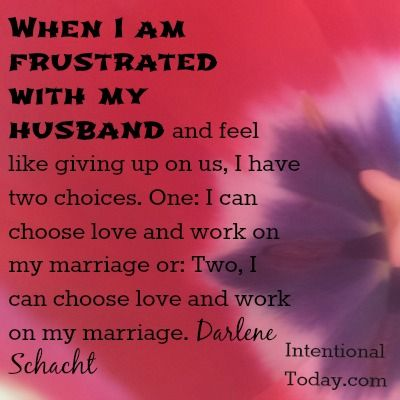 533 best images about marriage quotes on pinterest happy