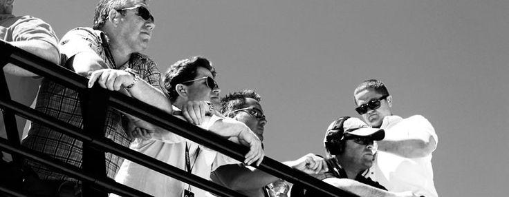 Beau Rivage terrace Monaco  #GPMonacopackages