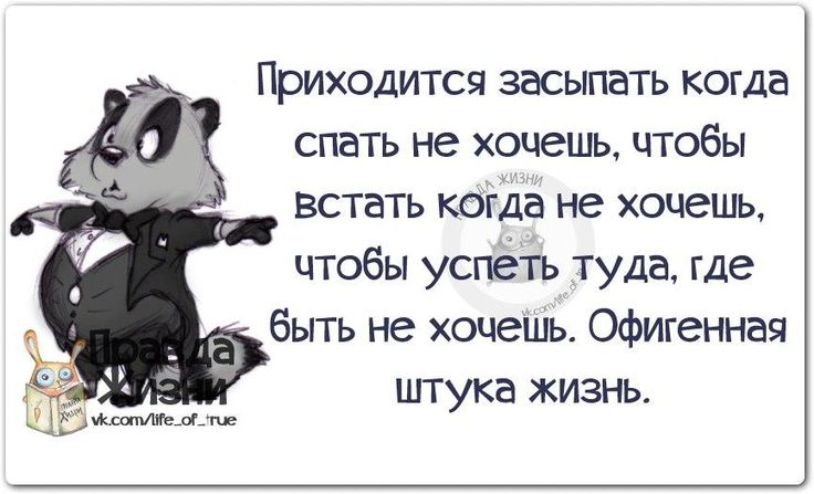 https://pp.vk.me/c624919/v624919334/11b68/dcImNPho2TI.jpg