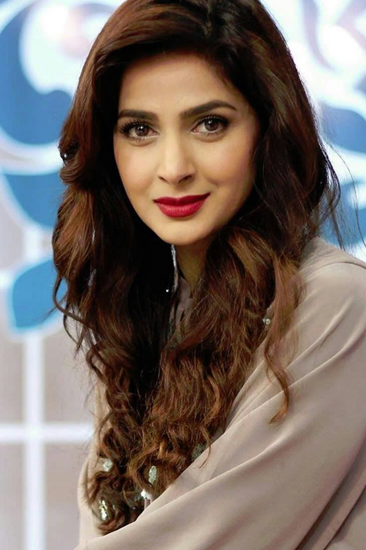 Saba Qamar naked (97 photos), hot Selfie, YouTube, in bikini 2017