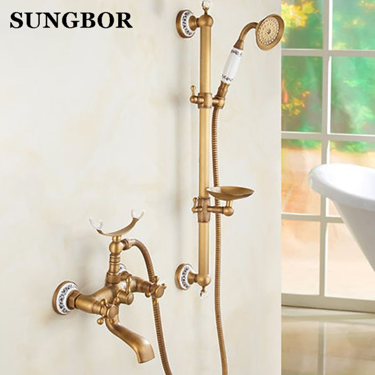 shower head connects to faucet. Charming Shower Head Connects To Faucet Gallery  Best inspiration