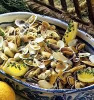 portugal gastronomia tipica