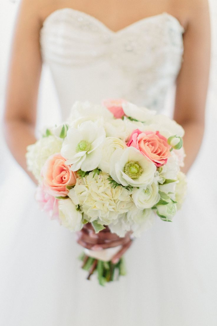 Wedding Bouquet |