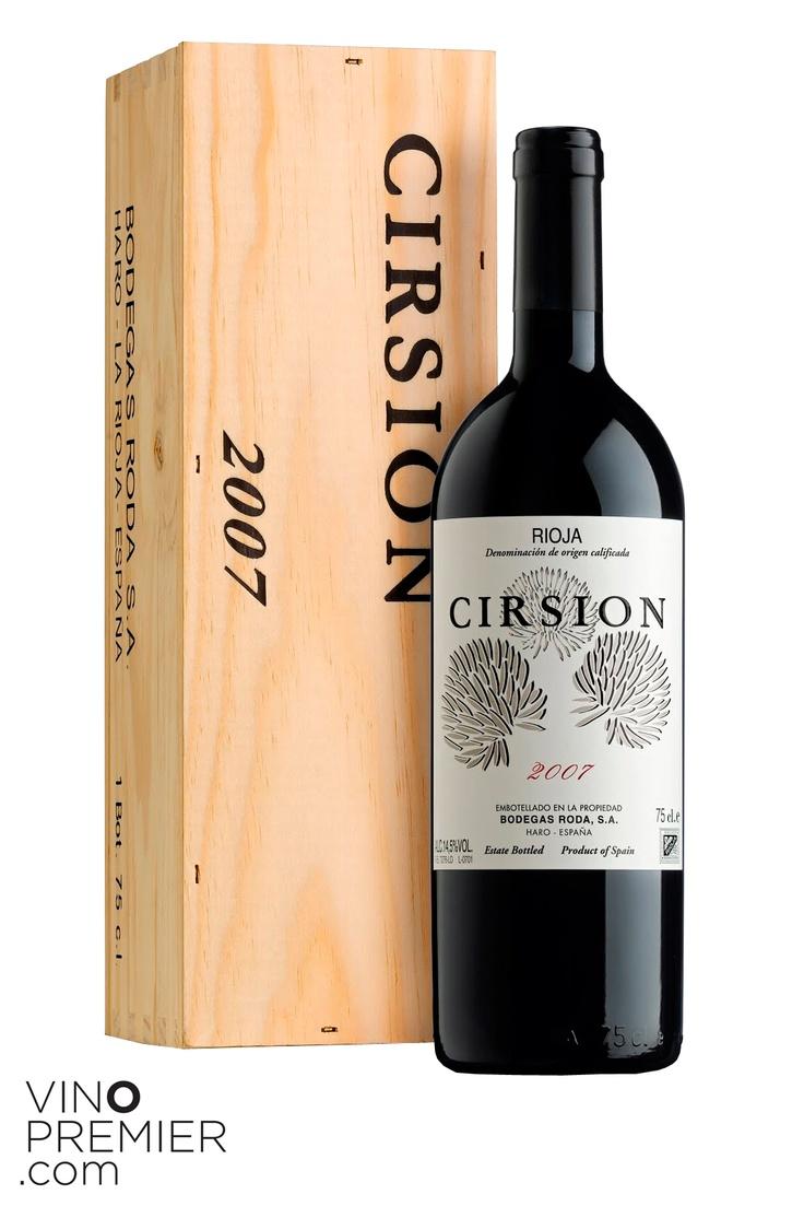 121 besten Rioja Bilder auf Pinterest | Weinkeller, Weinbau in ...