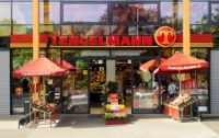 Tengelmann meidet israelische Produkte aus dem Westjordanland., Sourcing: Händler verzichten auf Produkte aus dem Westjordanland - Der Handel