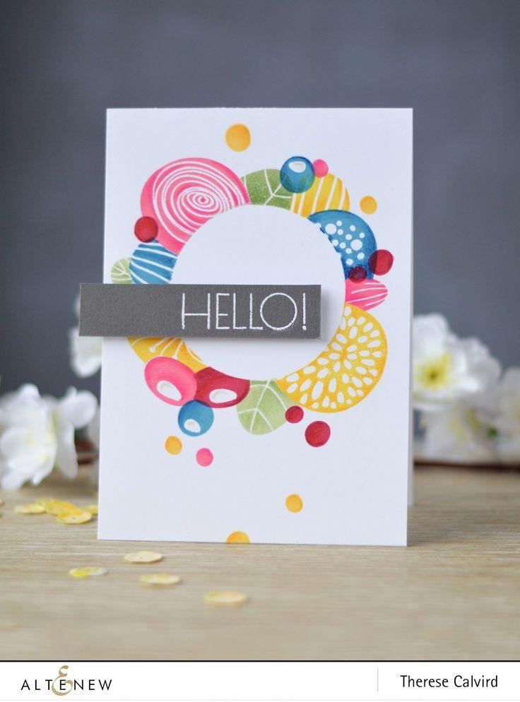 lostinpaper-altenew-simple-flowers-geometric-flowers-card-video-2-copy
