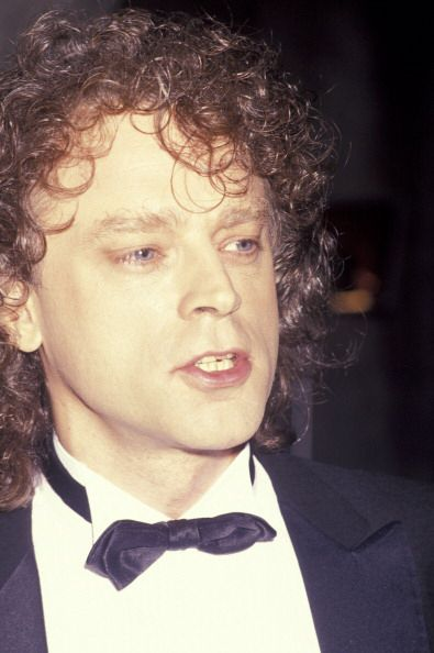 91 best images about Brad Dourif on Pinterest | Istanbul, Children play and Posts