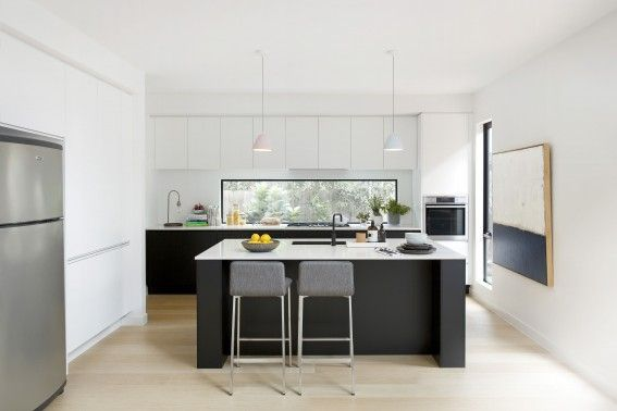 Freedom Kitchens - Croydon 1