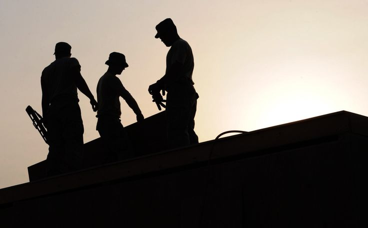 Here are 10 workplace safety tips that every employee (and employer) should know.