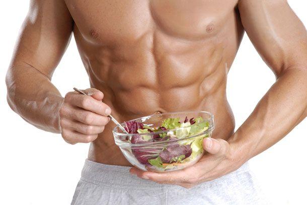 二兎追っても両方得られるダイエットでの糖質制限と筋トレを両立させる方法
