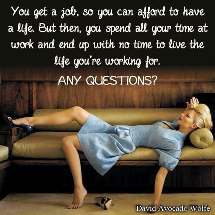Quotes About Tired Of Work: 35 Best Images About Work On Pinterest