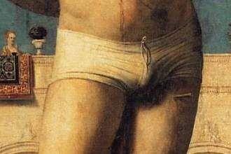 1476  briefs! (so 15th century, but still)