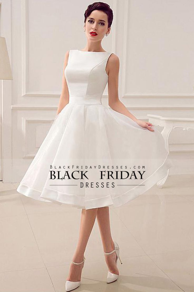 Vestidos largos black friday