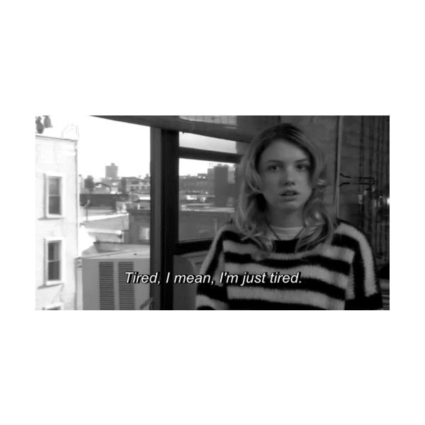 cassie skins | Tumblr ❤ liked on Polyvore featuring subtitles, pictures, backgrounds, black and black and white