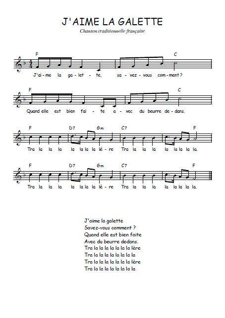 Les 25 meilleures id es de la cat gorie partitions for Musique barre danse classique gratuite