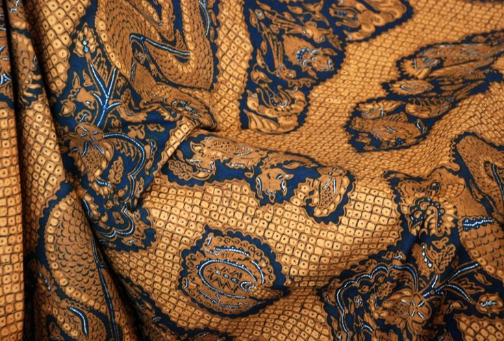 batik tulis murah,batik,model baju batik,baju batik,batik online,kain batik,model batik,batik tulis,baju batik modern,dress batik,toko batik online,batik modern,batik solo,model baju batik modern,model batik modern,batik sarimbit,jual batik online,baju batik muslim,jual kain batik,kain batik online