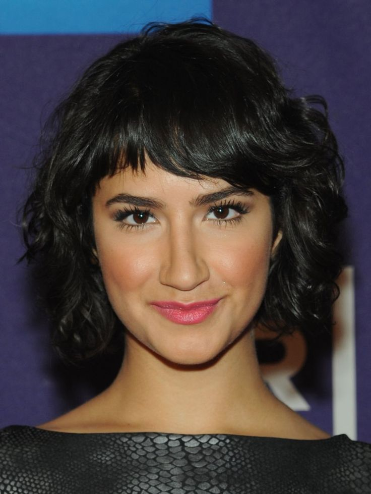 17 Best images about Nikohl boosheri & sarah kazemy on ...