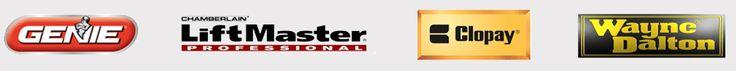 Garage Door Repair Woodbury MN #garage #door #repair #lakeville #mn http://new-zealand.nef2.com/garage-door-repair-woodbury-mn-garage-door-repair-lakeville-mn/  # Home Woodbury Garage Doors Woodbury Garage Doors Repair is a company dedicated to providing the highest quality garage door repair and service possible. As part of our supreme Garage Door service we offer same-day garage door repair or broken garage door spring replacement. We want to help when your garage door stop operating and…