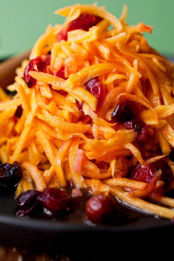 Die besten 25+ Squash salad Ideen auf Pinterest | Winter ...