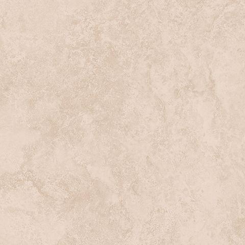 Creta  Beige: 36 x 36