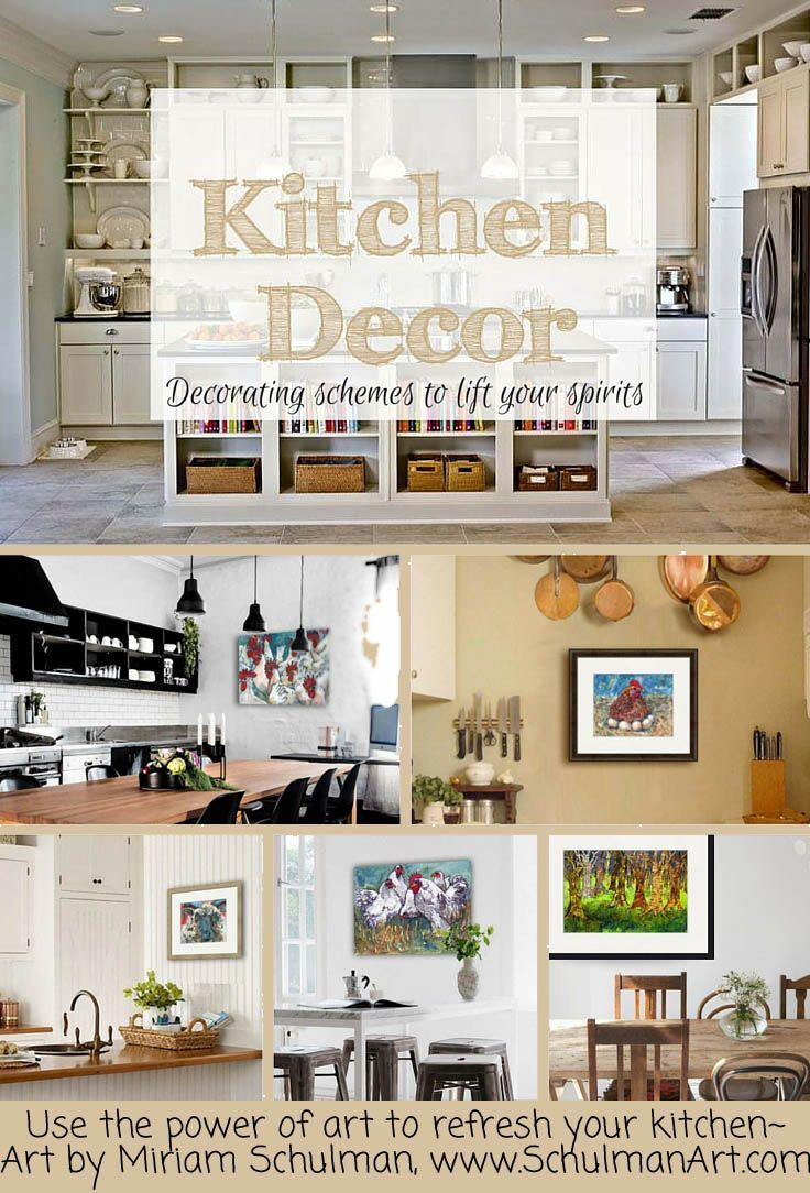 75 Best Ideas About Home Decor On Pinterest Home Decor