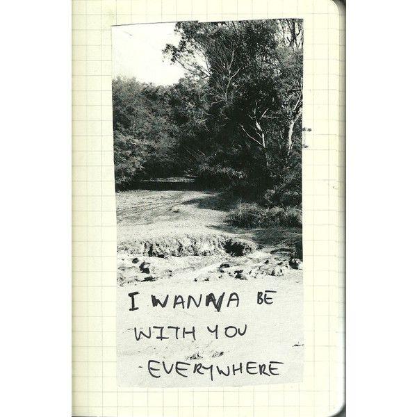 Lyrics Someone Belong You Else