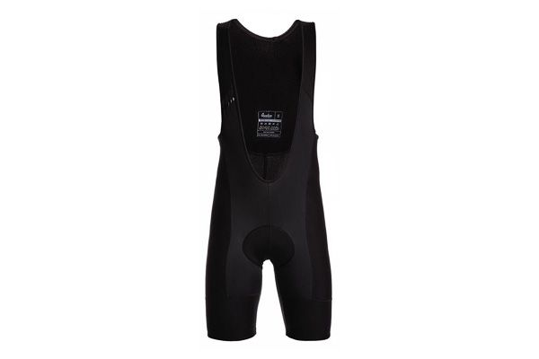 Isadore - Thermoroubaix Bib Shorts - Designed to make cold weather your cycling partner #cyclingmemories