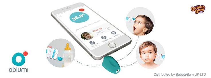 Kids can become unwell or sick at any time during the year, with the worst time during holidays and away from home, it becomes hard to keep track of a child's temperature and medicines administered, with paracetamol and ibuprofen being alternated can become confusing.  The Oblumni Tapp stores and calculates medicine dosage, temperature, times and reminders for more than one profile, making it perfect for tech loving parents. it is a way for parents and caregivers to track and share…