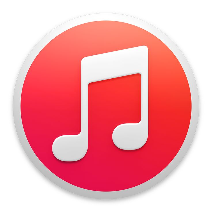 Apple Rolls Out Redesigned iTunes 12 Store Ahead of OS X Yosemite Launch [Images] - http://iClarified.com/44533 - Apple has begun rolling out a revamped and updated iTunes 12 store ahead of OS X Yosemite's October launch