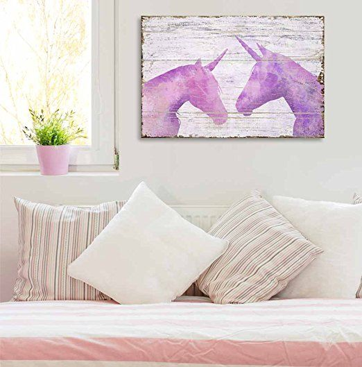 Pink Wall Decor best 25+ pink wall art ideas on pinterest | pink printed art