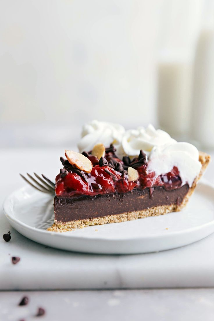 Your Website Title Recipe Valentines Recipes Desserts Cherry Pie Recipe Lucky Leaf Pie Filling