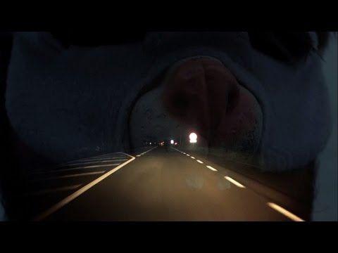 Gontard! - La Saison des Grands Froids - [Muray Dead remix] - YouTube