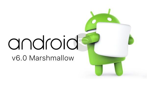 Android 6.0 Marshmallow : Top Six Features You Need to Know - See More at- techclones.com/