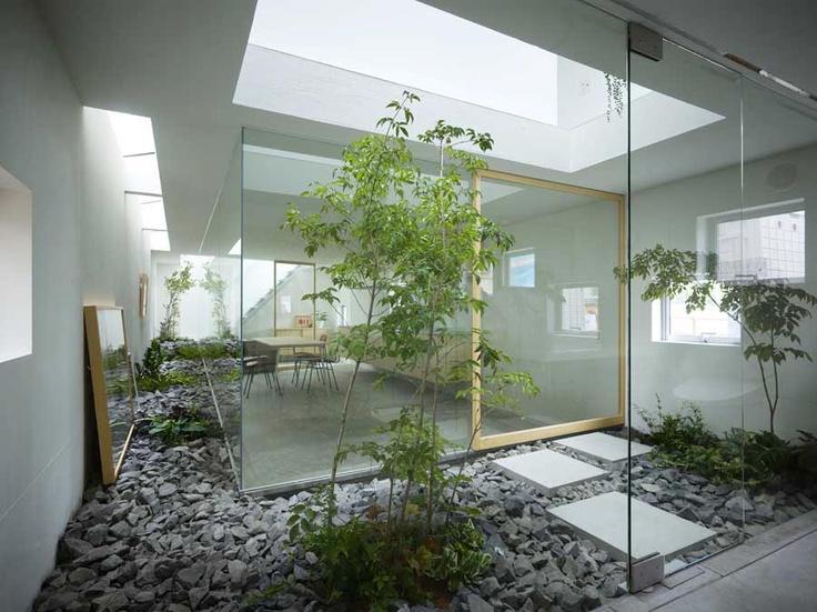 Captivating Awesome Home Garden Interior Design Photos   Interior Design Ideas    Yareklamo.com