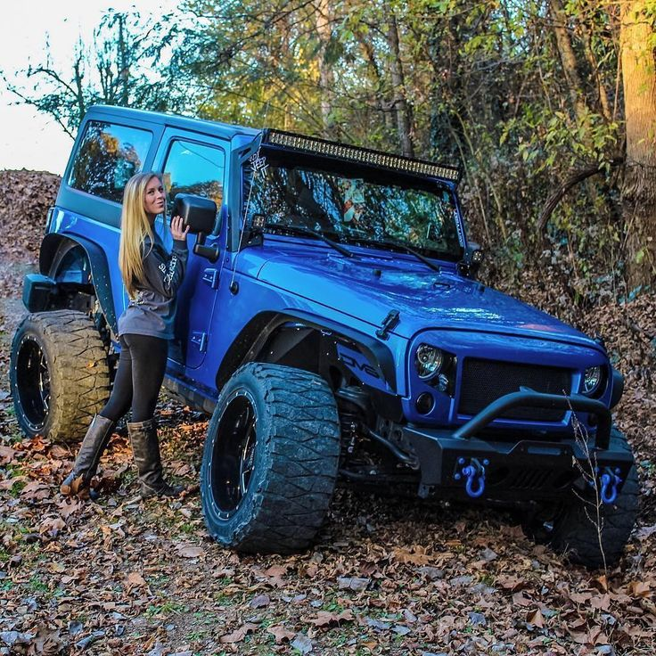 Jeep Girl, Jeep, Jeep 4x4, Jeep, Black Jeep, Jeep Life, OIIIIIIIO, Rubicon, Jeep Wrangler, Jeep Mafia , Off-Road, Jeep T-Shirt, Jeep Apparel, Jeep Lover, Jeep Owner, Jeep Dogs
