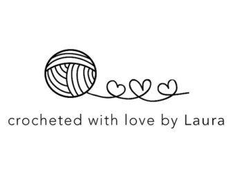 crochet with love - Buscar con Google