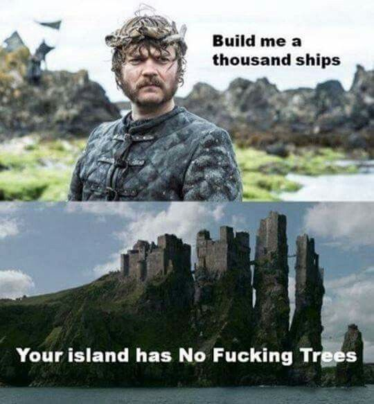 Game of Thrones                                                                                                                                                     More