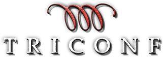 Ciorapii gucci pentru Marilyn http://www.triconf.ro/catalogsearch/result/?q=gucci