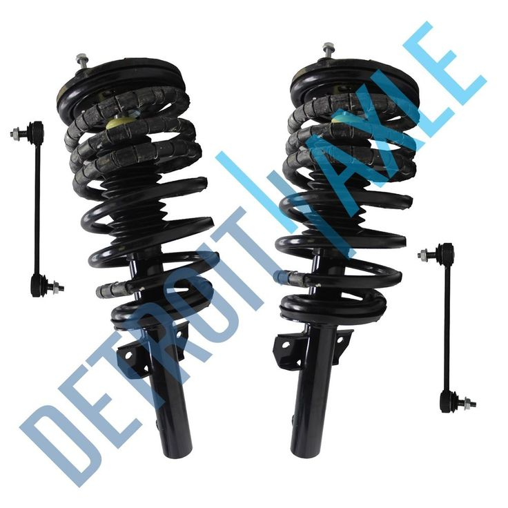 1994 Mercury Sable Suspension: 37 Best Car & Truck Parts: Suspension & Steering Images On