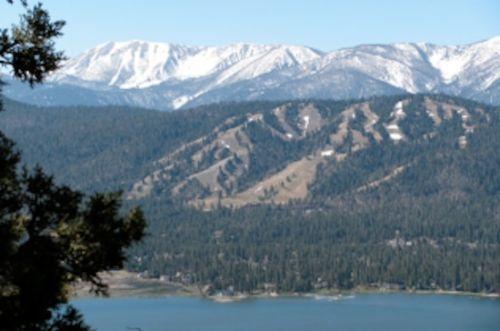 BIG-BEAR-LAKE-CA-Subdivision-Vacant-Land-Residential-Resorts-Mountains