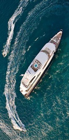 yacht Milano Giorno e Notte – We Love Milano!! www.milanogiornoe…