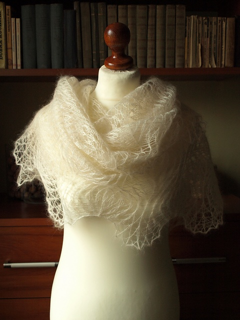 Knitting Patterns Debbie Bliss Angel : 12 Best images about Debbie Bliss Angel on Pinterest ...