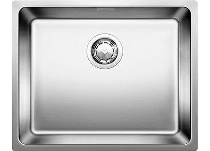 Blanco Sink ANDANO500U