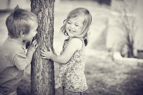 love this!  so stink'n cute!!