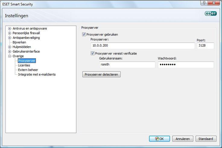 Microsoft office 97 sp2 rus pro portable